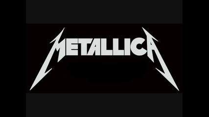 Metallica - Enter Sandman Guitars Only