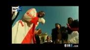 Arash Feat. Rebecca - Suddenly