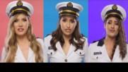 Uciteljice - 2018 - Kapetane hvala (hq) (bg sub)