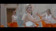 Kasim Ducanovic - Kada Si Rekla ( Official Video 2016 )
