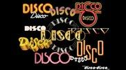 Stream - Groove Garcia (melody Version)