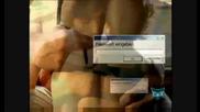 Сутиен с парола - Супер реклама