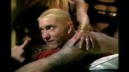 Бг Превод ! Eminem - Stimulate