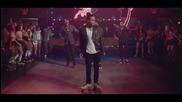 Бг Превод! Avicii - You Make Me ( Официално видео )