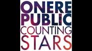*2013* One Republic - Counting stars ( Dj Kue radio edit )