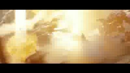 Transformers: Dark of the Moon Trailer (hd)