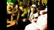 {превод) Eminem- Purple Hills (солото на Еминем)