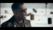 Превод * Diddy ft. Skylar Grey - Dirty Money Coming Home Official Video Clip Hq