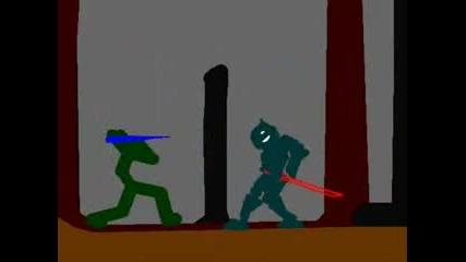 Z Невероятни Анимации С Pivot C