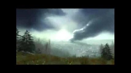 Half - Life 2 И България (част 2)