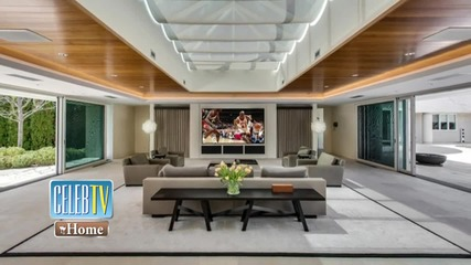 Which Real Housewife Star is Selling Michael Jordan's Mansion