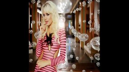 Теди Александрова - В твоето легло