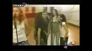 Junior Eurovision 2007 - Всички Песни