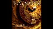 Tony Martin - Wherever You Go
