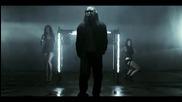 Jeremih ft. 50 Cent - Down On Me ( Високо Качество ) + Превод