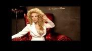 Таня Боева - Наздраве за щастливите (hq)