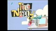 песента от Гувернантката The nanny ~*~ Intro ~*~