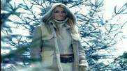 • Коледа в Моето Сърце • Sarah Connor - Christmas In My Heart / Превод /