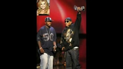 50 Cent Feat. Nikol Scherzinger