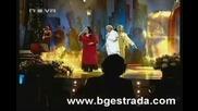Стефка Берова и Мустафа Чаушев - Моряци 2008