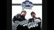 Dogg Pound & Nate Dogg - Just Doggin