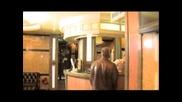 Баща на две деца открива, че е стерилен - Съдби на кръстопът - Епизод 14 (21.03.2014г.