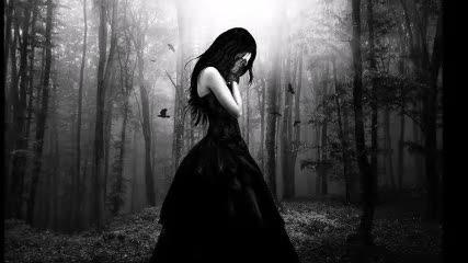Evanescence - Lithium Литий