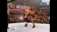 Wwe John Cena The Best