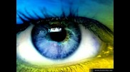 Moroder Giorgio - Shannons Eyes