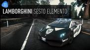 Геймърски Новини - Need for Speed, FIFA 2016, Soma