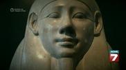 Египетски масонски мистерии - Въпрос на гледна точка