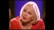 * Ретро Балада * (1988) Sam Brown - Stop