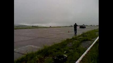 audi писта Междени 11.06.2011