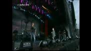 W : O : A 2011 | Avantasia - Dying for an Angel (feat. Michael Kiske)