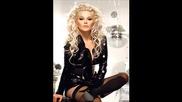 Деси Слава - Свят за двама (cd - Rip)