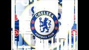 Himna Na Chelsea Fc