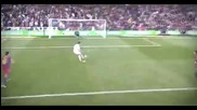 Cristiano Ronaldo - Undead by Timur Sharafeev