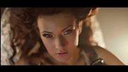 Dj Sava feat. Andreea D & J Yolo - Free (official video remix)