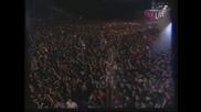 Ceca - Maskarada - (LIVE) - (Marakana) - (TV Pink 2002)