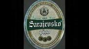 Kultur Shock - Sarajevo