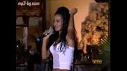 Tatjana - Ot Raz - Live Dylgopol