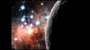 Amorphis - Morning Star