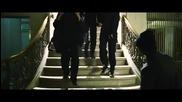 •2013• Tyga feat. Yg & Kurupt - B*tch Betta Have My Money