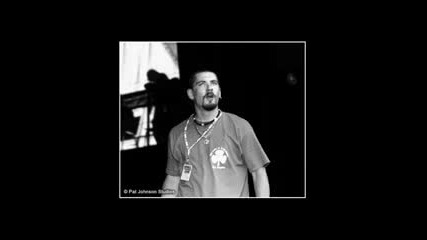 House Of Pain feat. The Whooliganz - Hit The Deck