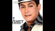 Amet - Harasho Baby
