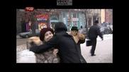 Шоуто На Азис Шоу На Токчета 15.01.2008 High-Quality