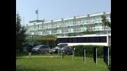 България отчита най-високо ниво на заетост на хотелската си база сред страните на ЕС