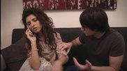 Типично - Епизод 6 (българският комедиен уеб сериал - Tipichno)
