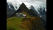 Швейцария, Андреа Бочели