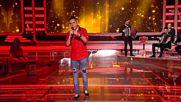 Danijel Djuric - Ko je sada svemu kriv - Gp - Tv Grand 13.07.2018